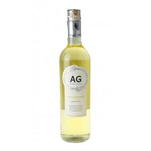Argento 47 Chardonnay