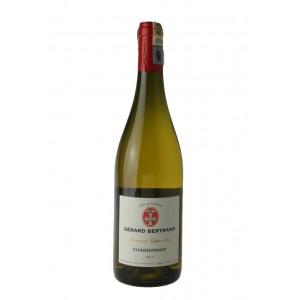G.Bertrand Res Spec Chardonnay