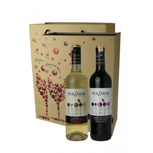 Parent's Day Package B