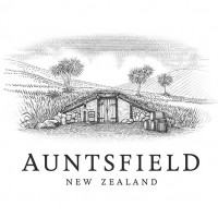 Auntsfield