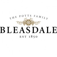 Bleasdale Vineyards Pty Ltd