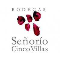Senorio Cinco Villas