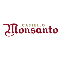Castello Monsanto