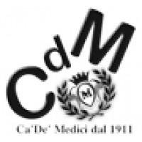 Ca' De' Medici