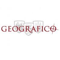 Geografico Chianti