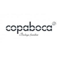 Copaboca