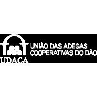 Uniao Das Adegas Cooperativas Do Dao