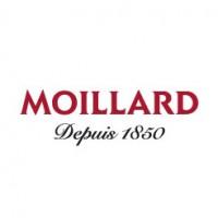 Moillard