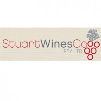 Stuart Wines Co. Pty. Ltd.