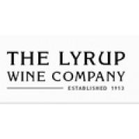 The Lyrup Wine Company