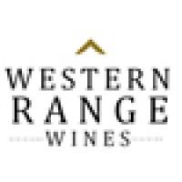 Western Range Wines