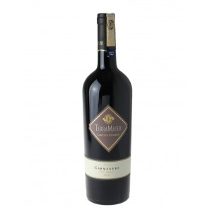 Curico Valley Limited RSV Carmenere