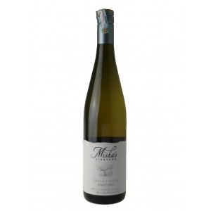 Misha Dress Circle Pinot Gris