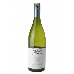 Misha The Starlet Sauvignon Blanc