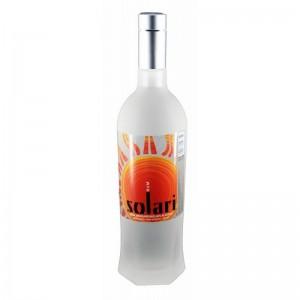 Solari White Rum