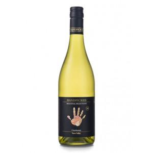 Handpicked Regional Chardonnay