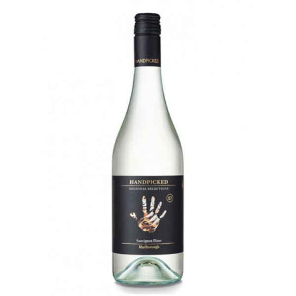Handpicked Sauvignon Blanc