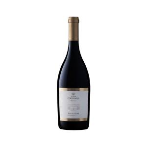 Casa Cadaval Pinot Noir