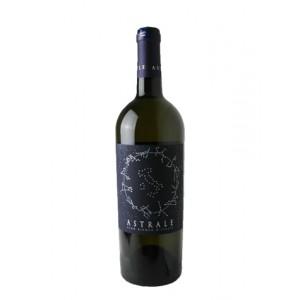 Astrale White Wine
