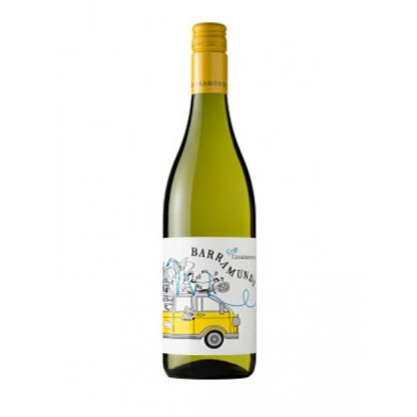 Barramundi Chardonnay