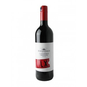 Bleasdale Langhorne Crossing-Red Wine
