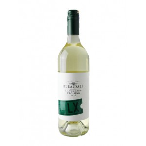 Bleasdale Langhorne Crossing-White Wine