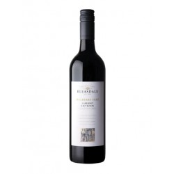 Raidis Estate Billy Cabernet Sauvignon