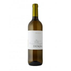 Demba Blanco