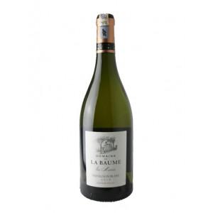 Domaine De La Baume Sauvignon Blanc