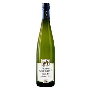 Princes Abbes Riesling