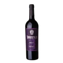 Immortalis Garnacha