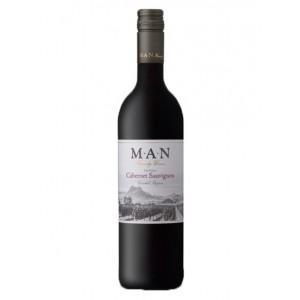 M.A.N Family Wines Cabernet Sauvignon