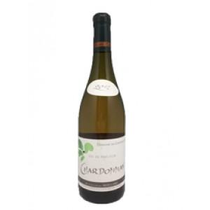 Moillard V.P. DOC Chardonnay