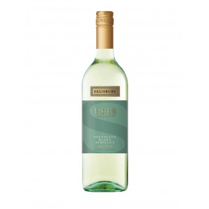 Salisbury 1848 Sauvignon Blanc Semillon