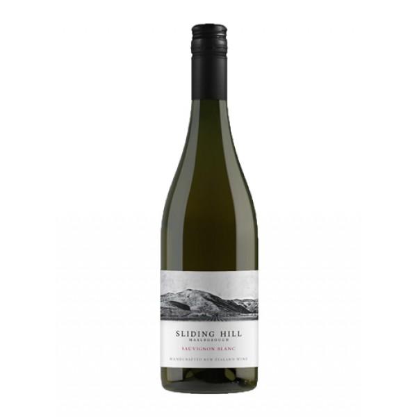 Sliding Hill Sauvignon Blanc