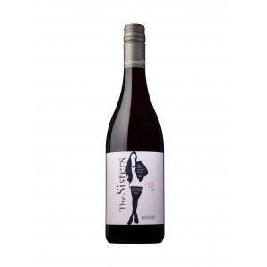 The Sister's Pinot Noir