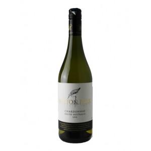 Thorn Clarke Milton Park Chardonnay