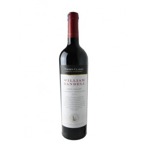 Thorn Clarke William Randell Cabernet Sauvignon