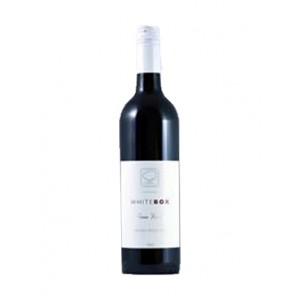 Whitebox Cabernet Merlot