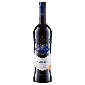 Blue Nun Pinot Noir