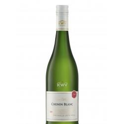 KWV Chenin Blanc