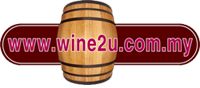 Wine2u Coupons