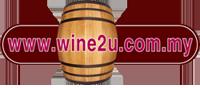 Wine2u.com.my